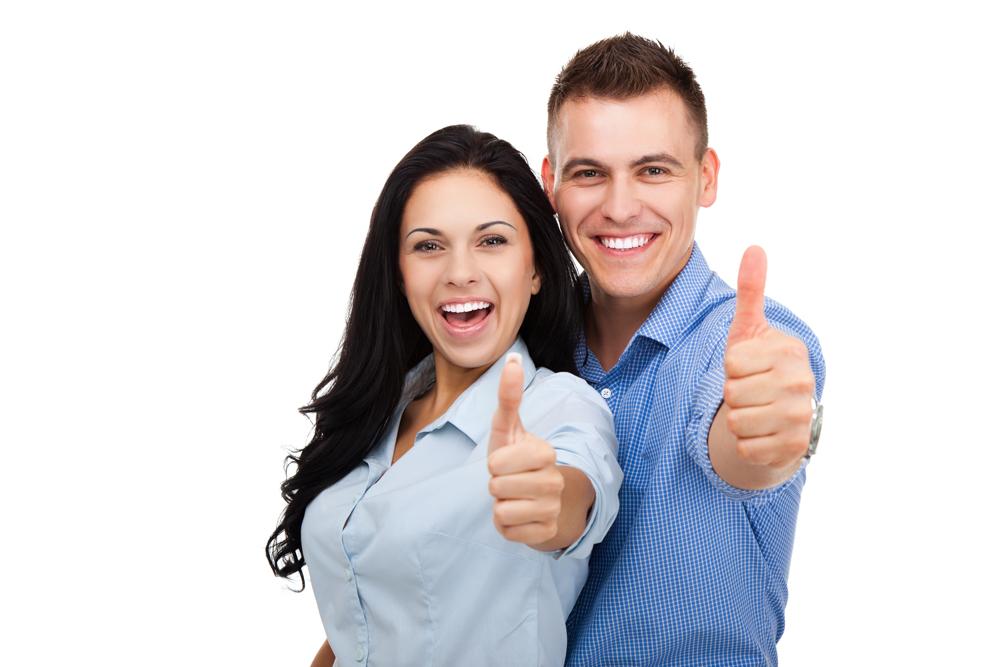 Krátkodobá půjčka bez registru a její výhody