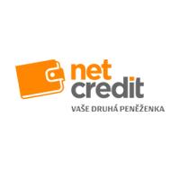 Půjčka ihned od NetCredit.cz
