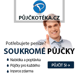 Online pujcka ihned horšovský týn