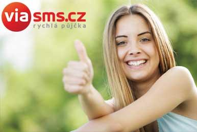 viasms-obrazek